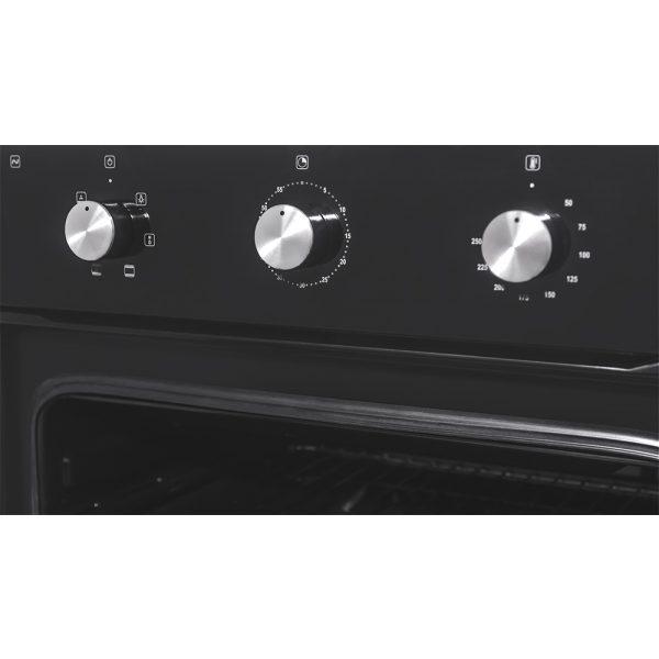 Духовой шкаф электрический встраиваемый EXITEQ EXO — 202