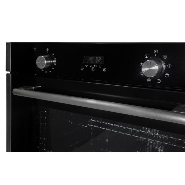 Духовой шкаф электрический встраиваемый EXITEQ EXO — 203