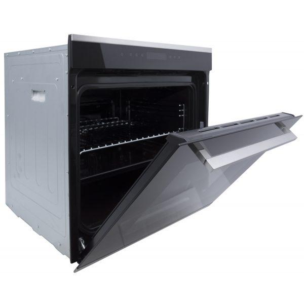 Духовой шкаф электрический встраиваемый EXITEQ EXO — 204