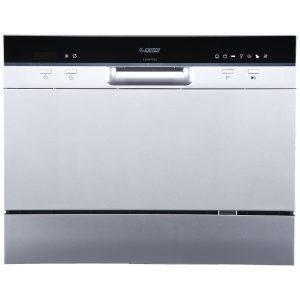 Посудомоечные машины - Посудомоечная машина Exiteq EXDW-T502