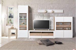 Мебель для гостиной - Гостиная «Арно» #2  Пинскдрев