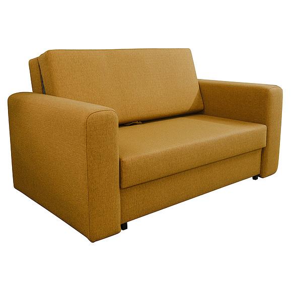 2-х местный диван «Бриз 1» (2м)