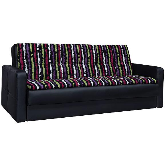 3-х местный диван «Дамиан» (3м)