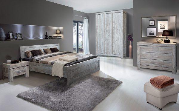 Спальня «Гранде» Пинскдрев
