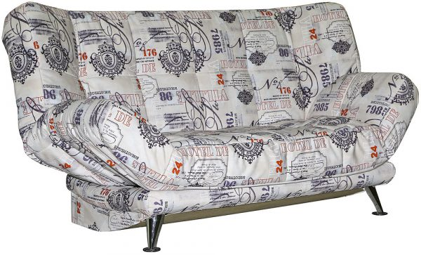 3-х местный диван «Икар» (3м)
