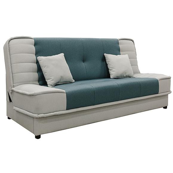 3-х местный диван «Нова» (3м)